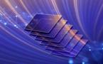 IDEMIA annonce le lancement de FinTech Accelerator Card Program