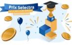 Selectra publie son palmarès des meilleures banques pour étudiant