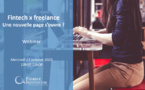 Quel rôle la fintech joue-t-elle en 2020 dans le boom des freelances ?