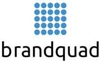 L'incubateur de start-ups EuraTechnologies Lille ouvre ses portes à Brandquad