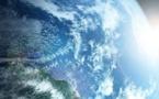 Révolution digitale et environnementale : regardez la série Green Mirror