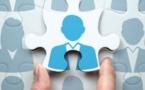 Recherche sémantique : la nouvelle tendance de la technologie de recherche de CV