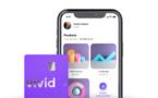 L'application mobile bancaire et d'investissement Vivid Money se lance en France