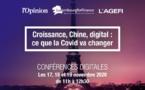 Croissance, Chine, digital : ce que la Covid va changer