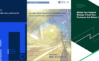 GoCardless : 3 études sur les paiements à télécharger