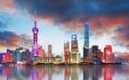 « La résilience de l'écosystème fintech chinois au regard de la crise sanitaire liée au COVID-19 »
