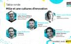 Fintech : Mille et une cultures d'innovation