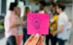 Allianz France accompagne Lixim by Allianz et Balio, deux startups innovantes du programme Allianz Lab°