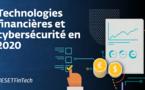 ESET présente les résultats de son étude mondiale sur les FinTech