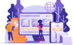 L'Observatoire de la Fintech publie « L'Année de la Fintech 2020 »