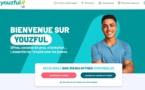 Avec la plateforme Youzful, le Crédit Agricole connecte en région les jeunes et les entreprises qui recrutent