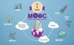 MOOC - Création d'entreprises innovantes : de l'idée à la start-up