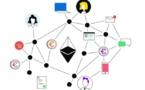 Bitpanda Academy : qu'est-ce qu'Etherum ?