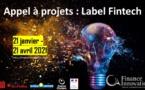 Jour J pour candidater au Label Finance Innovation et devenir un acteur incontournable du secteur fintech