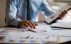 Quel regard les épargnants et les conseillers portent-ils sur l'Investissement Responsable en 2020