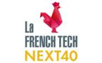 Qonto, la néobanque des PME et des indépendants, rejoint l'indice Next40