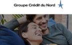 Le groupe Crédit du Nord développe TrésoTempo