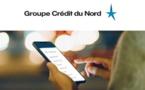 Digitalisation du parcours client : le groupe Crédit du Nord poursuit la dynamique avec l'assurance habitation