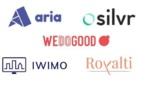 CROWDFUNDING - 1er baromètre du financement en échange de royalties par WE DO GOOD
