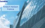Klein Blue dévoile sa dernière étude Fintech Horizon