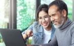 L'initiation de paiement, un nouveau mode d'encaissement pour les entreprises