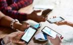 Le Crédit Agricole lance l'application « Paiement mobile »