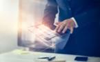 BNP Paribas s'associe à Token et lance « Instanea » une solution de paiements instantanés pour ses clients commerçants en Europe