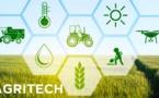 Planet Fintech lance sa rubrique dédiée à l'AgriTech