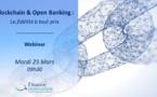 Blockchain & Open Banking : La fidélité à tout prix