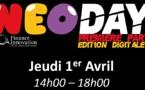 NeoDay édition digitale : le plus grand rassemblement européen de néobanques