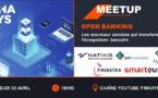 Open Banking : une nouvelle opportunité pour les startups Fintech ?