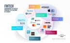 Enquête sectorielle « FinTech » : l'Autorité de la concurrence rend son avis