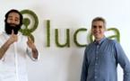 HRTech : Lucca fait l'acquisition de Bloom at Work