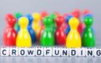 Un label « financé par crowdfunding » pourrait augmenter le prix de vente d'une marchandise de 21 %