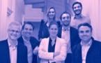Deux experts fintech, blockchain et crypto-finance rejoignent le cabinet d'avocats Metalaw