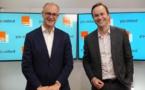 Orange Bank choisit Younited pour accélérer son développement dans le crédit à la consommation
