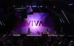 VivaTech confirme sa position de plus grand événement startup et tech européen