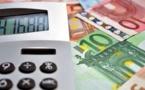 Conversion de devises : gare aux frais cachés de change