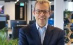 Salim Sebbata devient CEO UK du néo-courtier européen BUX