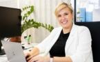 Bitpanda nomme Irina Nicoleta Scarlat, ex-Revolut, directrice du développement commercial