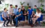 La fintech Akt.io qui révolutionne le monde de l'investissement  lève 7 M€