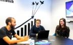 iBanFirst recrute plus de 50 collaborateurs pour accompagner sa croissance