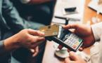 Les nouveaux modes de paiement 100% numériques