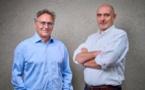 Soldo lève 180 M$ pour investir dans son produit et ses collaborateurs