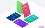Vivid Money : plus de fonctionnalités et de personnalisation pour les utilisateurs