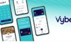 Vybe, la banque en ligne pour les 13 - 25 ans, s'engage pour l'éducation financière de la Génération Z
