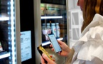 Selecta et Fiserv déploient le paiement « cashless » en Europe