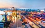 Deux tiers des organisations utilisent encore la recherche manuelle pour vérifier la conformité aux contrôles du commerce et des exportations