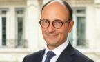 Hervé Tisserand nommé Président du cabinet de courtage FAPES Diffusion