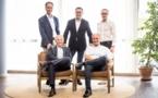 Digitalisation de la profession comptable : 5 acteurs clés lancent le GIE « Le Village Connecté »